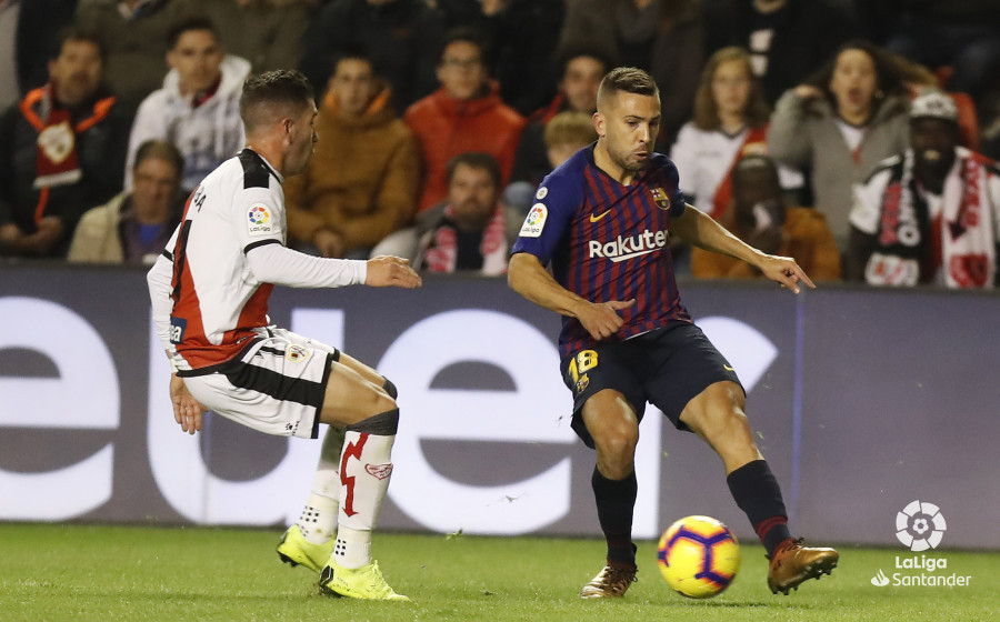 صور مباراة : رايو فاليكانو - برشلونة 2-3 ( 03-11-2018 )  W_900x700_03210617_pma6909