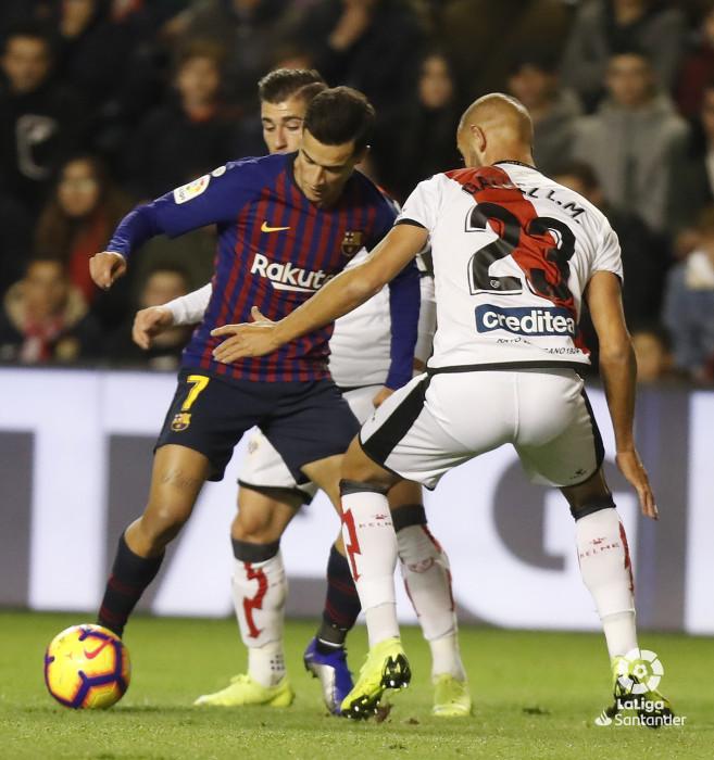 صور مباراة : رايو فاليكانو - برشلونة 2-3 ( 03-11-2018 )  W_900x700_03210621_pma6912