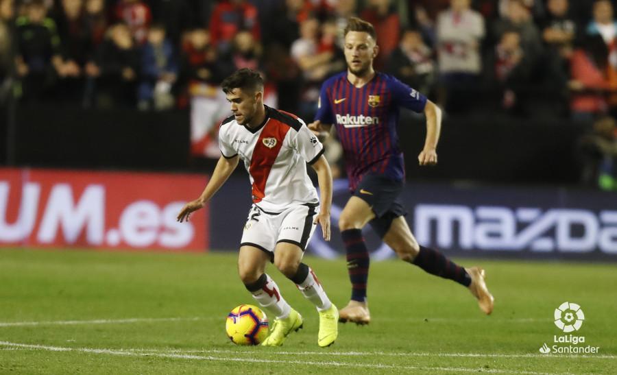 صور مباراة : رايو فاليكانو - برشلونة 2-3 ( 03-11-2018 )  W_900x700_03210651_pma6982