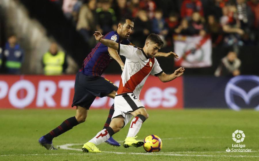 صور مباراة : رايو فاليكانو - برشلونة 2-3 ( 03-11-2018 )  W_900x700_03210656_pma6995