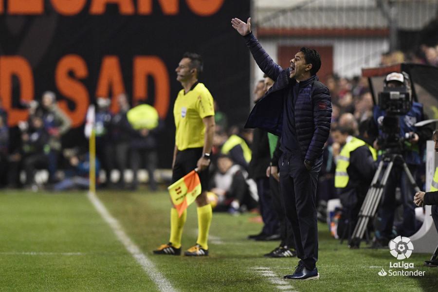 صور مباراة : رايو فاليكانو - برشلونة 2-3 ( 03-11-2018 )  W_900x700_03211952_apa2663