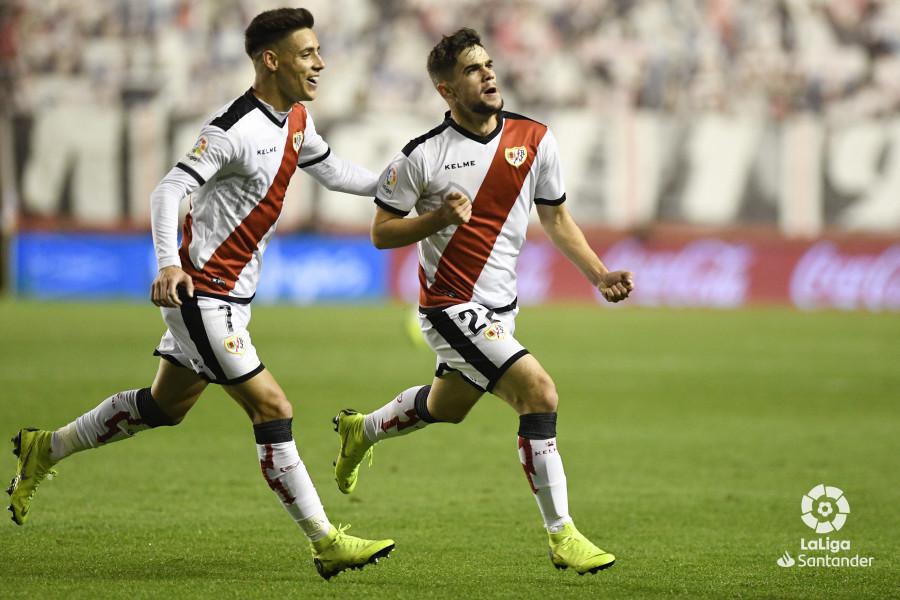 صور مباراة : رايو فاليكانو - برشلونة 2-3 ( 03-11-2018 )  W_900x700_03212551_apa2725
