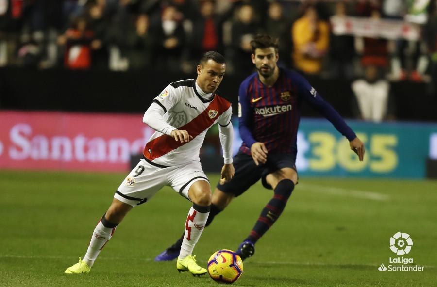 صور مباراة : رايو فاليكانو - برشلونة 2-3 ( 03-11-2018 )  W_900x700_03212731_pma7043