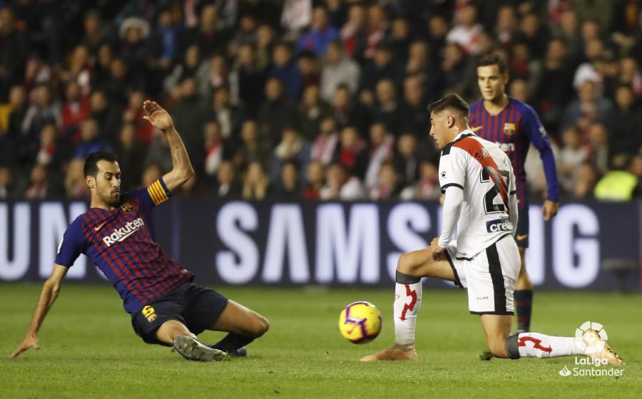 صور مباراة : رايو فاليكانو - برشلونة 2-3 ( 03-11-2018 )  W_900x700_03212907_pma7094