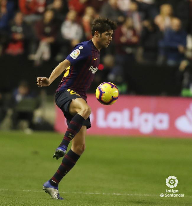 صور مباراة : رايو فاليكانو - برشلونة 2-3 ( 03-11-2018 )  W_900x700_03213001_pma7130
