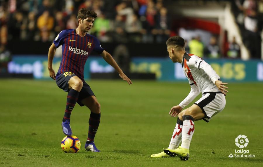 صور مباراة : رايو فاليكانو - برشلونة 2-3 ( 03-11-2018 )  W_900x700_03213015_pma7133