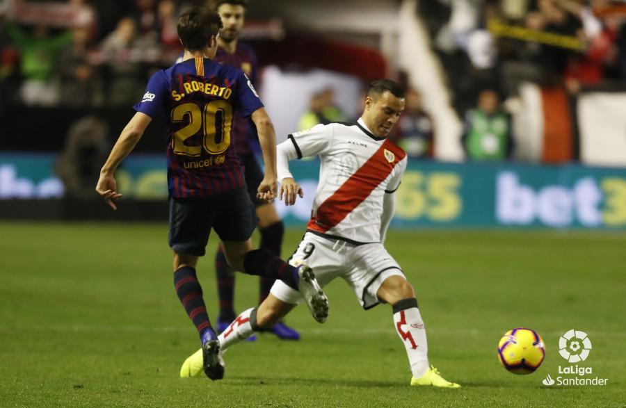 صور مباراة : رايو فاليكانو - برشلونة 2-3 ( 03-11-2018 )  W_900x700_03213841_pma7048