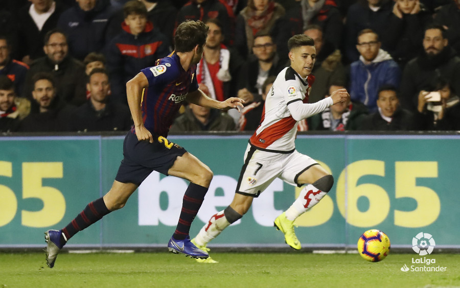 صور مباراة : رايو فاليكانو - برشلونة 2-3 ( 03-11-2018 )  W_900x700_03220228_pma7299