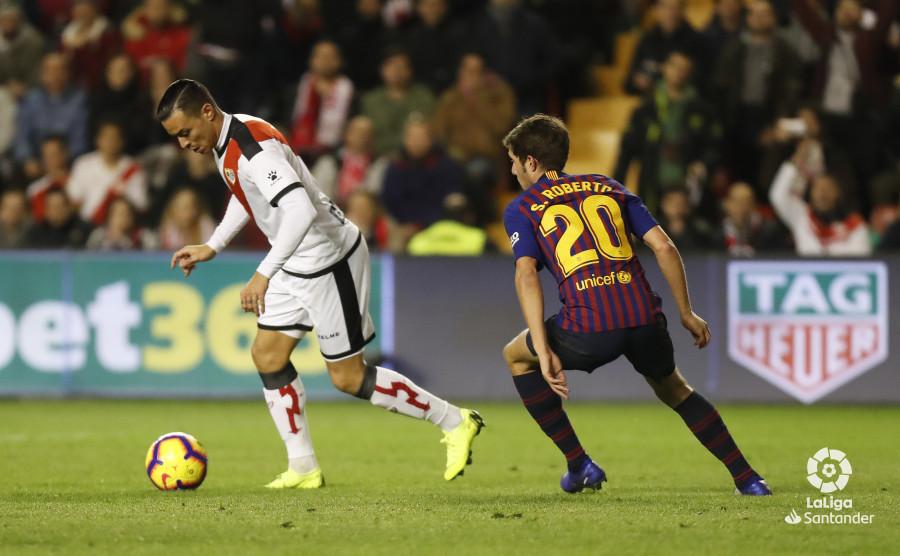 صور مباراة : رايو فاليكانو - برشلونة 2-3 ( 03-11-2018 )  W_900x700_03220338_pma7347