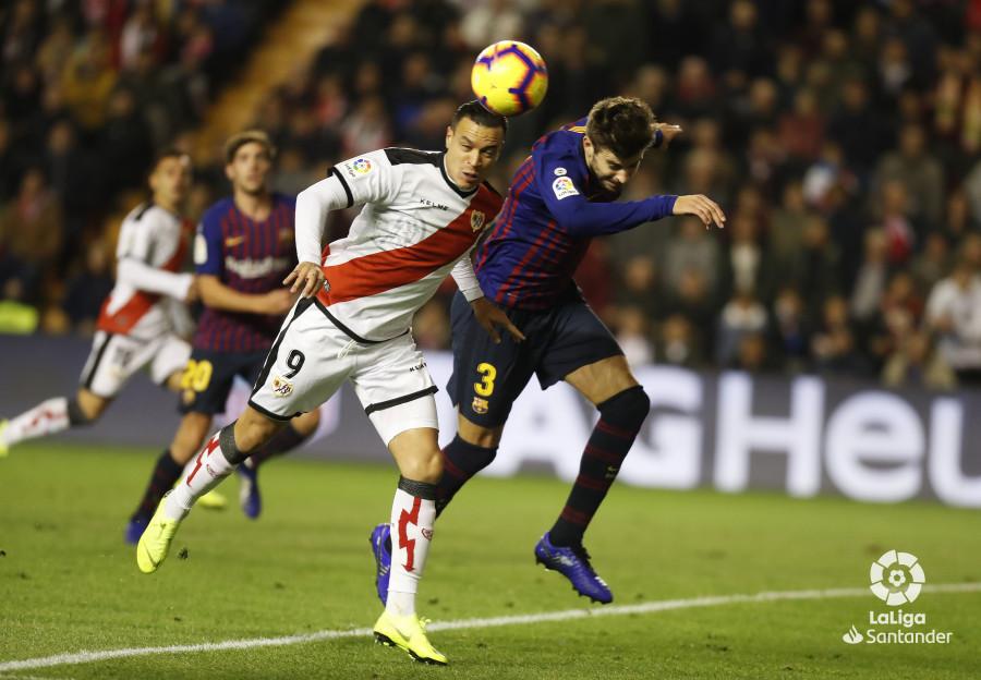 صور مباراة : رايو فاليكانو - برشلونة 2-3 ( 03-11-2018 )  W_900x700_03220346_pma7377