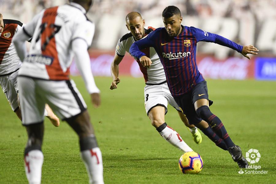 صور مباراة : رايو فاليكانو - برشلونة 2-3 ( 03-11-2018 )  W_900x700_03220408_apa2842