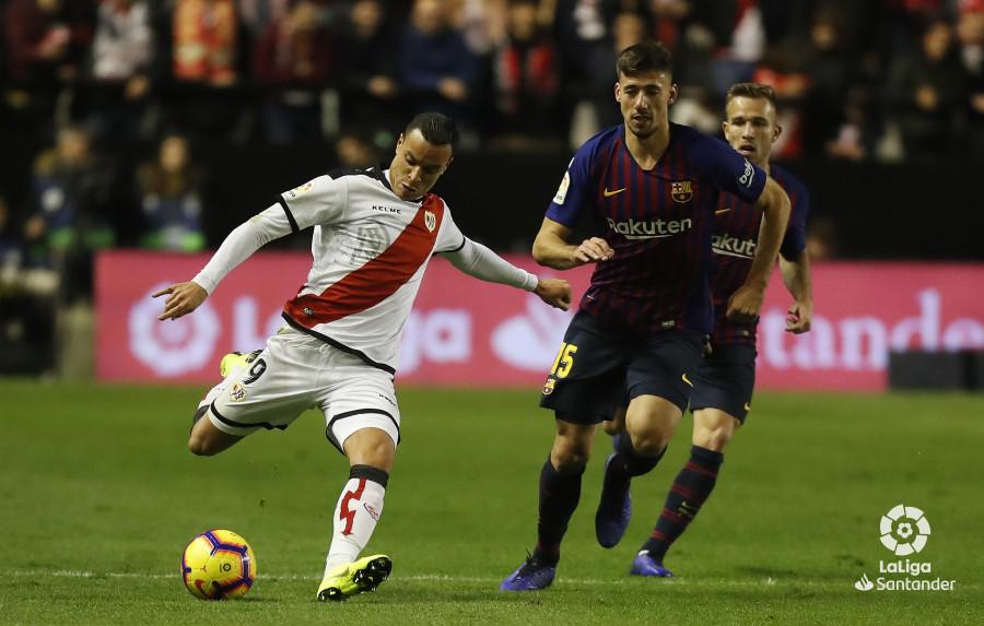 صور مباراة : رايو فاليكانو - برشلونة 2-3 ( 03-11-2018 )  W_900x700_03221811_pma7476