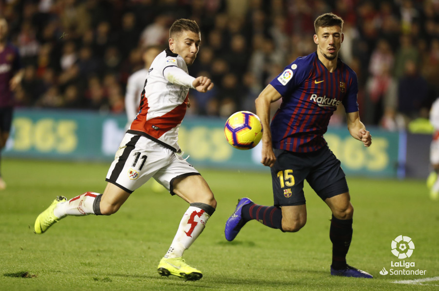 صور مباراة : رايو فاليكانو - برشلونة 2-3 ( 03-11-2018 )  W_900x700_03221823_pma7555
