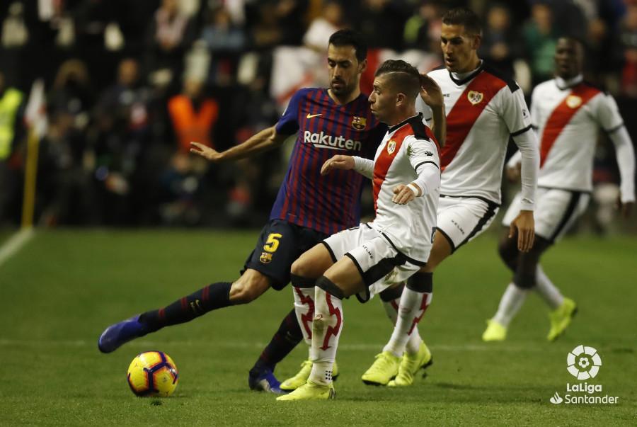 صور مباراة : رايو فاليكانو - برشلونة 2-3 ( 03-11-2018 )  W_900x700_03221856_pma7624
