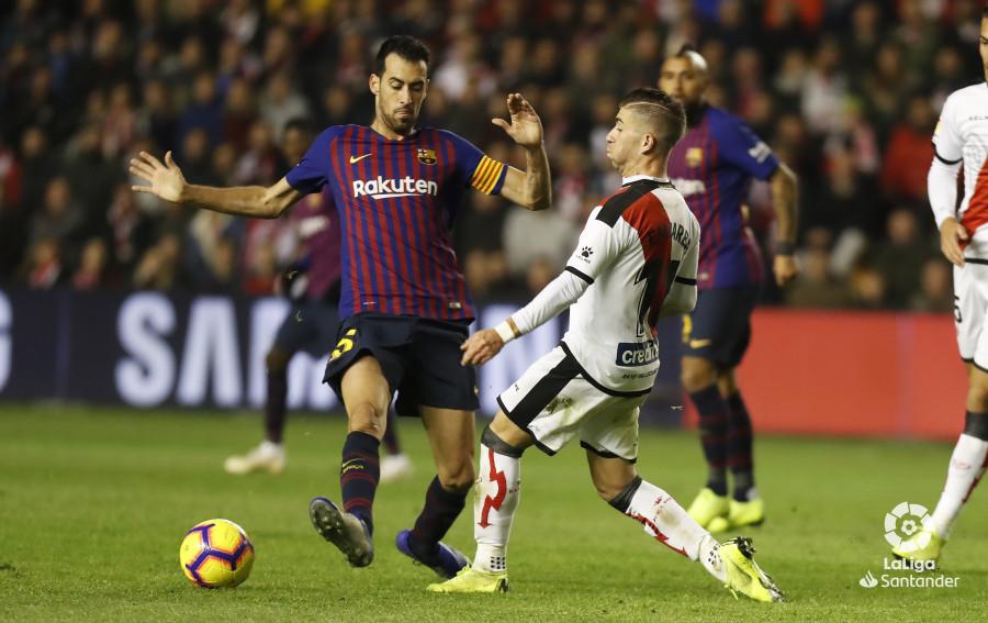 صور مباراة : رايو فاليكانو - برشلونة 2-3 ( 03-11-2018 )  W_900x700_03221910_pma7664