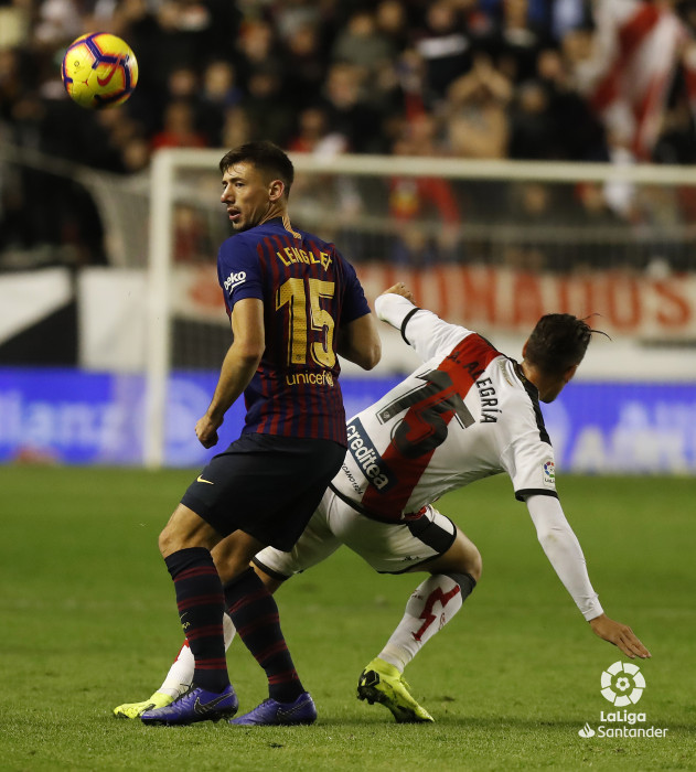 صور مباراة : رايو فاليكانو - برشلونة 2-3 ( 03-11-2018 )  W_900x700_03223439_pma7733