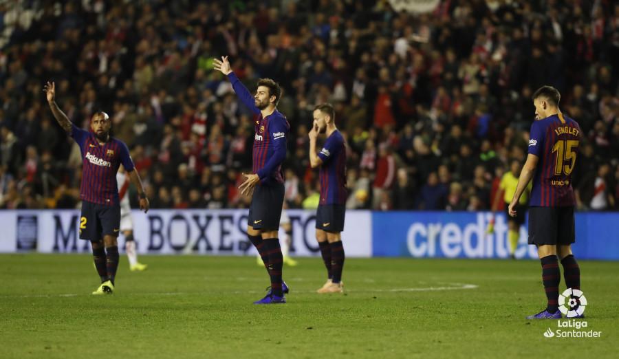 صور مباراة : رايو فاليكانو - برشلونة 2-3 ( 03-11-2018 )  W_900x700_03223443_pma7758