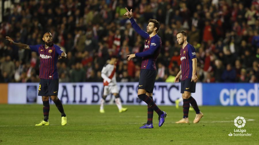 صور مباراة : رايو فاليكانو - برشلونة 2-3 ( 03-11-2018 )  W_900x700_03223447_pma7762