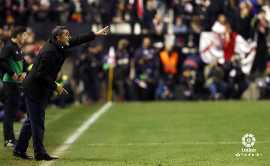 صور مباراة : رايو فاليكانو - برشلونة 2-3 ( 03-11-2018 )  W_900x700_03223453_pma7781