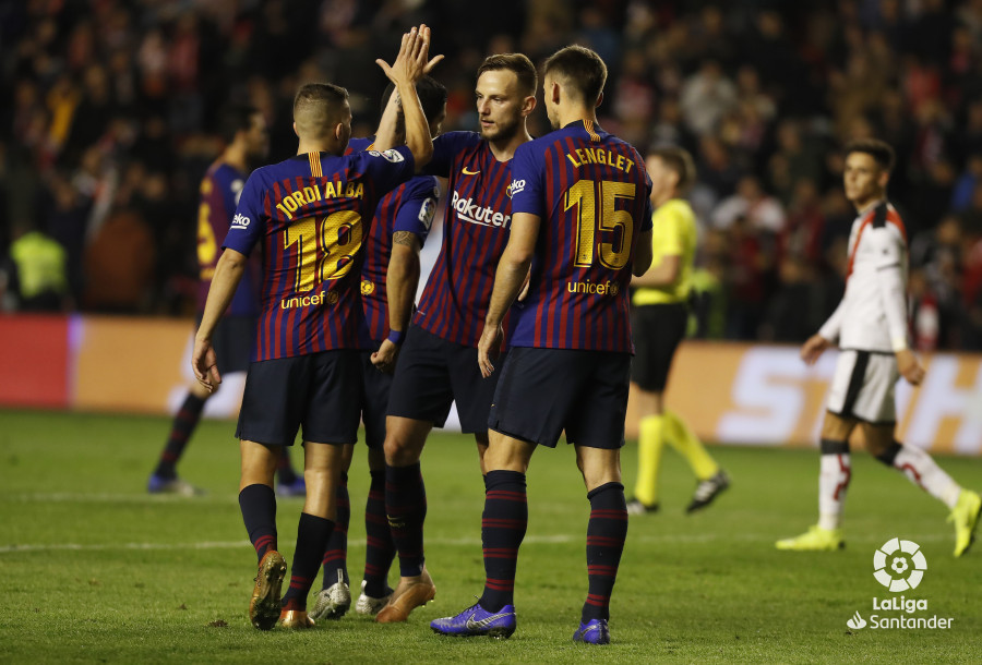 صور مباراة : رايو فاليكانو - برشلونة 2-3 ( 03-11-2018 )  W_900x700_03223813_pma7909