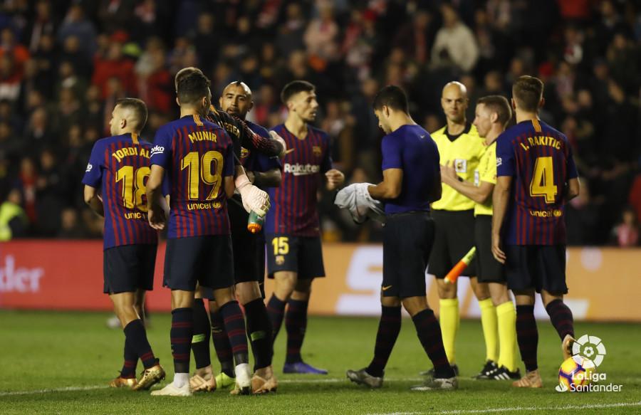 صور مباراة : رايو فاليكانو - برشلونة 2-3 ( 03-11-2018 )  W_900x700_03223824_pma7928