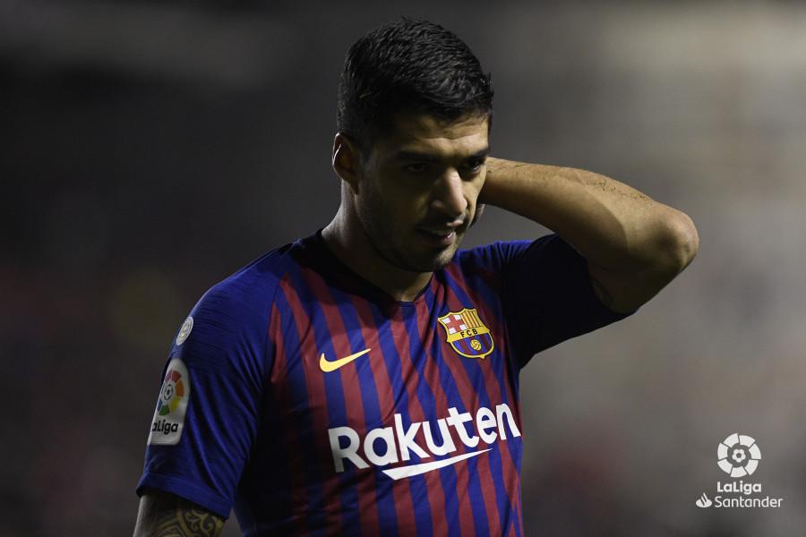 صور مباراة : رايو فاليكانو - برشلونة 2-3 ( 03-11-2018 )  W_900x700_03224842_apa3334