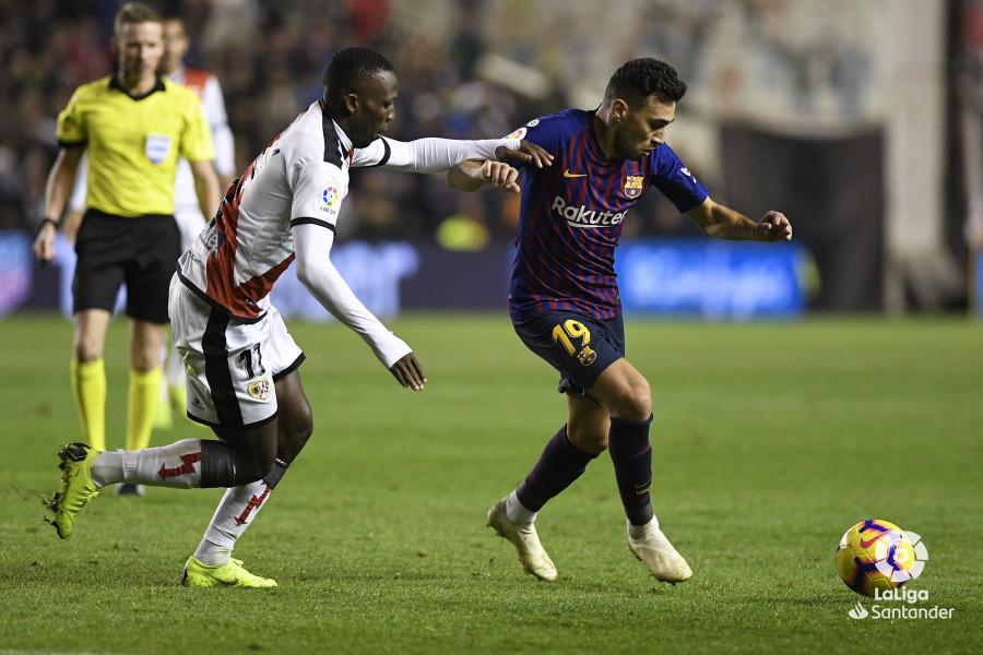 صور مباراة : رايو فاليكانو - برشلونة 2-3 ( 03-11-2018 )  W_900x700_03224851_apa3415