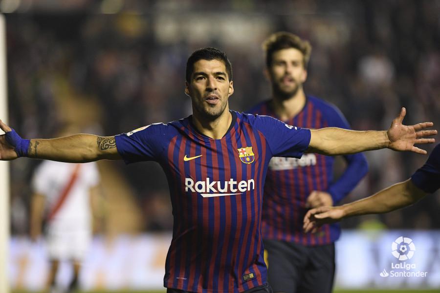 صور مباراة : رايو فاليكانو - برشلونة 2-3 ( 03-11-2018 )  W_900x700_03224908_apa3484
