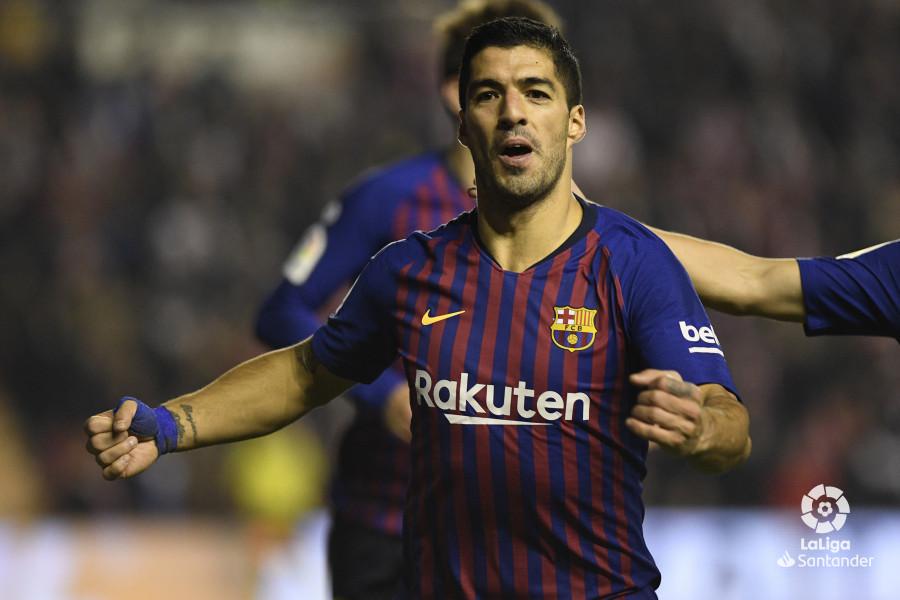 صور مباراة : رايو فاليكانو - برشلونة 2-3 ( 03-11-2018 )  W_900x700_03224911_apa3488