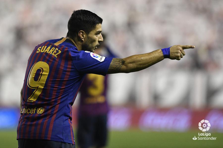 صور مباراة : رايو فاليكانو - برشلونة 2-3 ( 03-11-2018 )  W_900x700_03224922_apa3533
