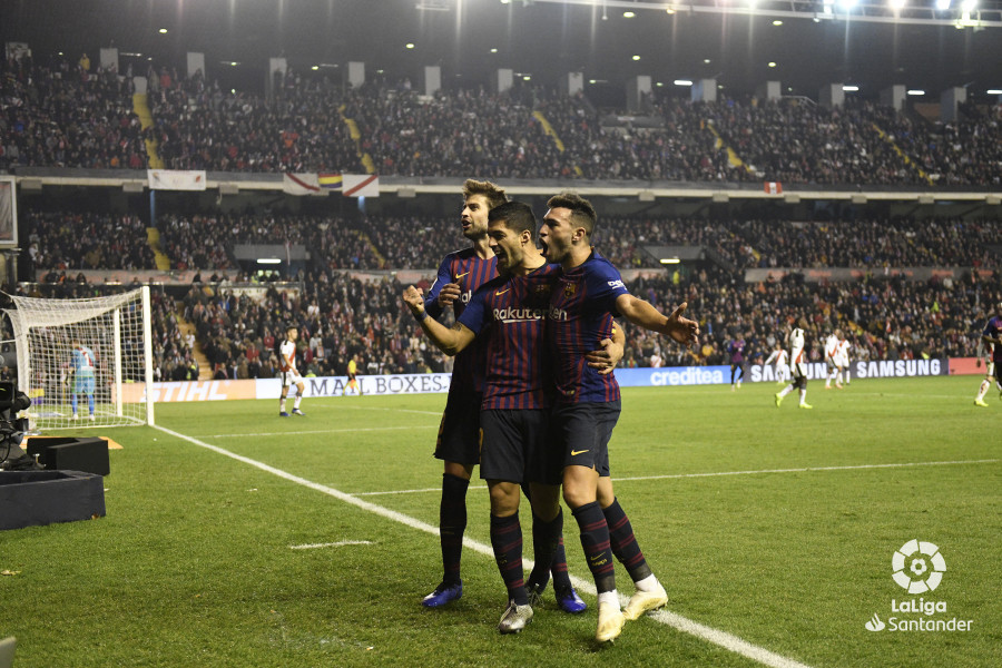 صور مباراة : رايو فاليكانو - برشلونة 2-3 ( 03-11-2018 )  W_900x700_03225332_rap6914