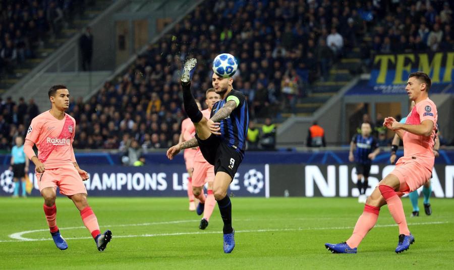 صور مباراة : إنتر ميلان - برشلونة 1-1 ( 06-11-2018 )  W_900x700_06214517636771374212902663