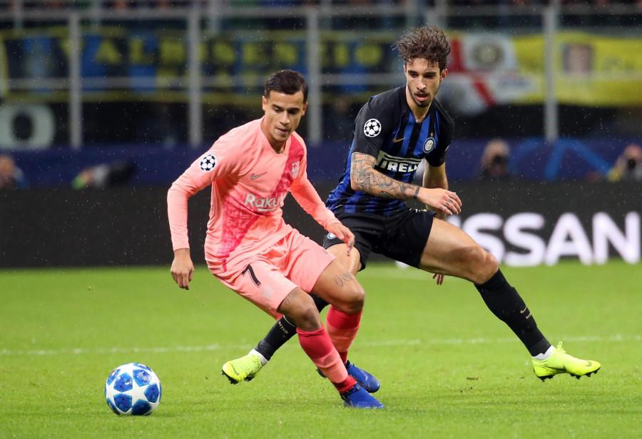 صور مباراة : إنتر ميلان - برشلونة 1-1 ( 06-11-2018 )  W_900x700_06223810636771377316659991