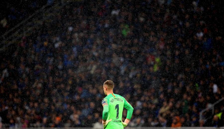 صور مباراة : إنتر ميلان - برشلونة 1-1 ( 06-11-2018 )  W_900x700_06232304636771427302810504