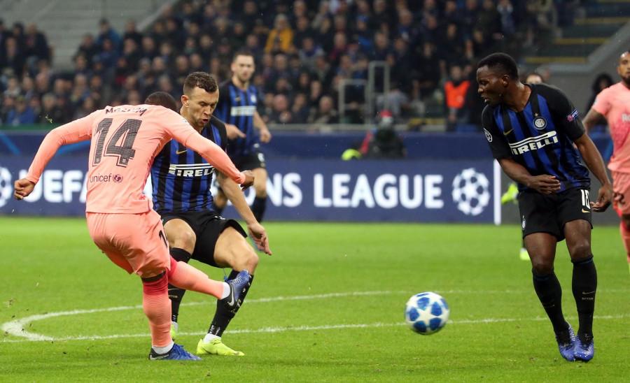 صور مباراة : إنتر ميلان - برشلونة 1-1 ( 06-11-2018 )  W_900x700_06235049636771446585799166