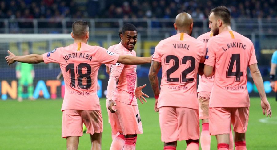 صور مباراة : إنتر ميلان - برشلونة 1-1 ( 06-11-2018 )  W_900x700_07000750636771457824356834