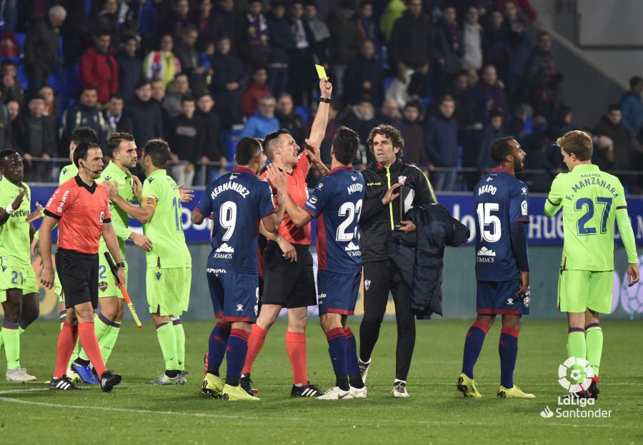 Футбол испания 13 тур обзор матчей