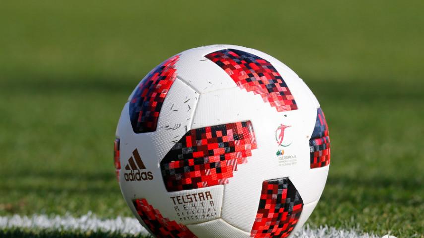 Ponle nota a los equipos de la Liga Iberdrola en la primera vuelta