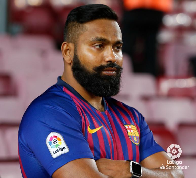 صور مباراة : برشلونة - فياريال 2-0 ( 02-12-2018 )  W_900x700_02180630_b3z1507