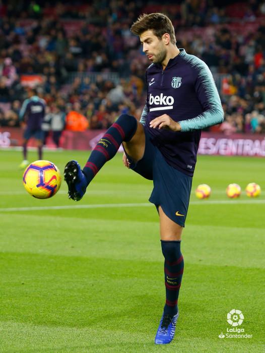 صور مباراة : برشلونة - فياريال 2-0 ( 02-12-2018 )  W_900x700_02181142_b3z1549