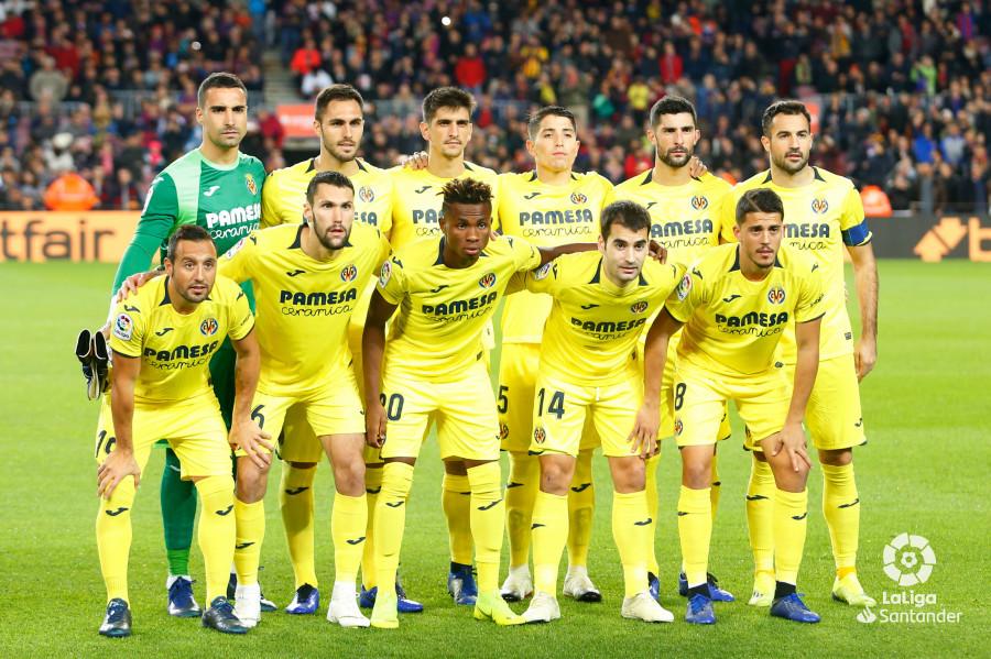 صور مباراة : برشلونة - فياريال 2-0 ( 02-12-2018 )  W_900x700_02183523_b3z1584