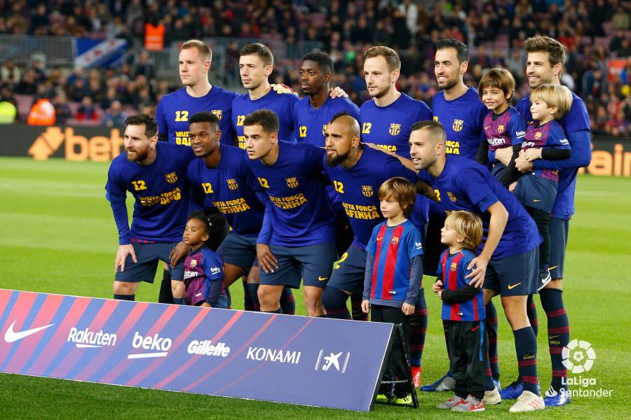 صور مباراة : برشلونة - فياريال 2-0 ( 02-12-2018 )  W_900x700_02183528_b3z1592