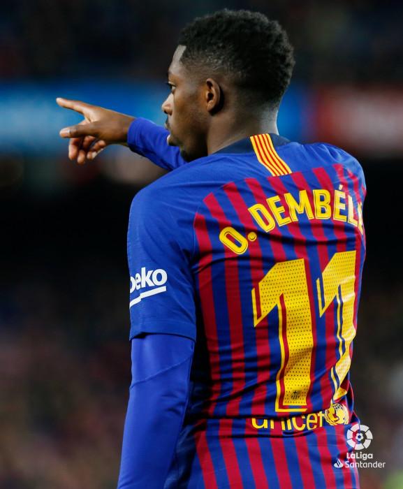 صور مباراة : برشلونة - فياريال 2-0 ( 02-12-2018 )  W_900x700_02184003img_1563