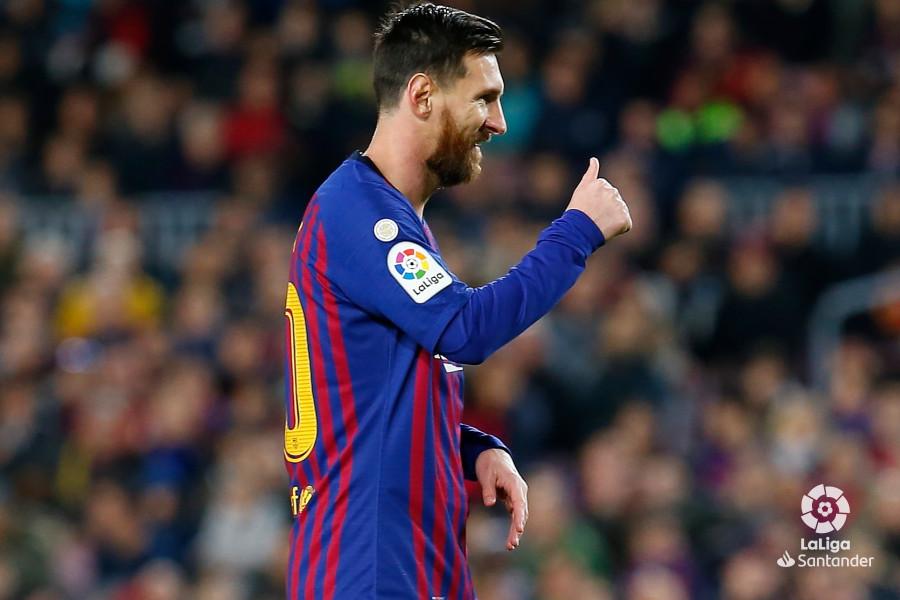 صور مباراة : برشلونة - فياريال 2-0 ( 02-12-2018 )  W_900x700_02184049img_1570