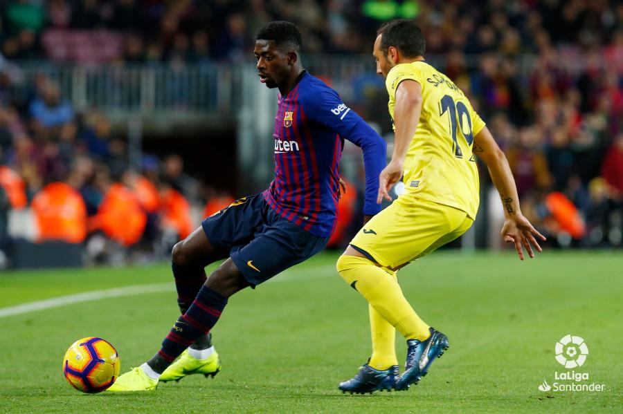 صور مباراة : برشلونة - فياريال 2-0 ( 02-12-2018 )  W_900x700_02184303img_1573