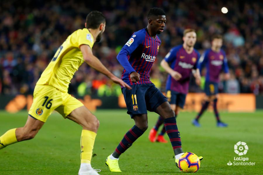 صور مباراة : برشلونة - فياريال 2-0 ( 02-12-2018 )  W_900x700_02184305img_1577