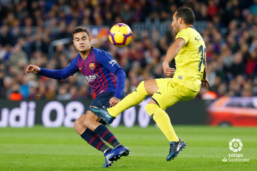 صور مباراة : برشلونة - فياريال 2-0 ( 02-12-2018 )  W_900x700_02184402img_1582