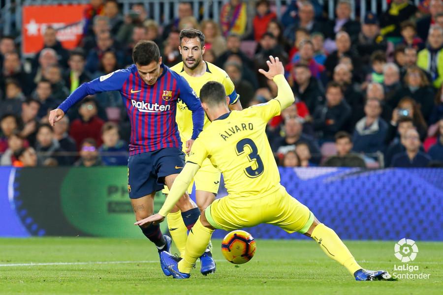 صور مباراة : برشلونة - فياريال 2-0 ( 02-12-2018 )  W_900x700_02185038img_1611