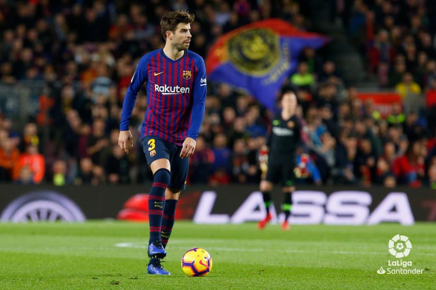 صور مباراة : برشلونة - فياريال 2-0 ( 02-12-2018 )  W_900x700_02185546img_1626