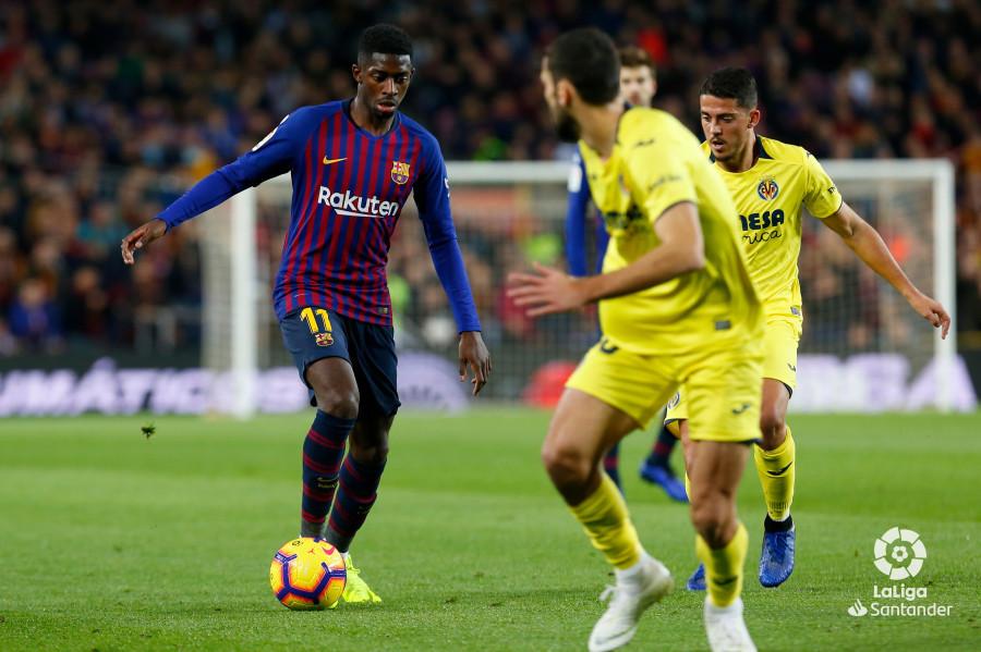صور مباراة : برشلونة - فياريال 2-0 ( 02-12-2018 )  W_900x700_02185548img_1629